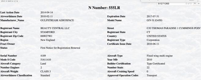 S code 51611410 n555lr J.jpg