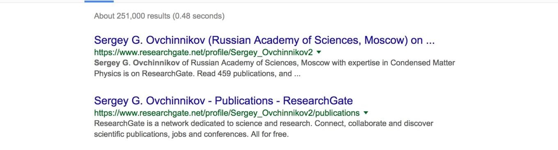 Russian academy sciences.jpeg